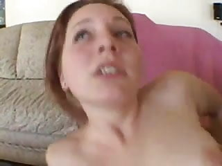 Teenagers Goin Wild - Holly - 18 yo